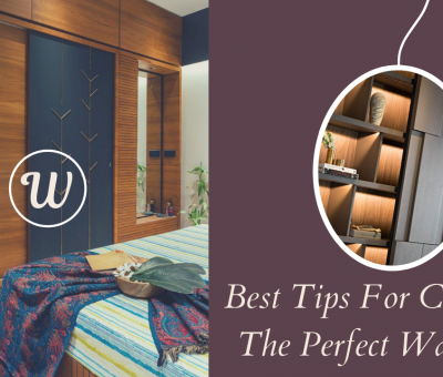 Best Tips For Choosing The Perfect Wardrobe