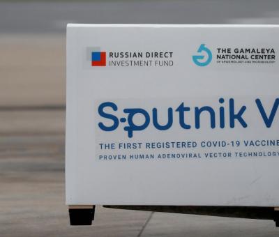Serum Institute Gets Preliminary Approval To Make Sputnik V Vaccine